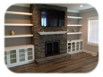 Friesen Mantels Fireplace Mantels Fireplace Surrounds